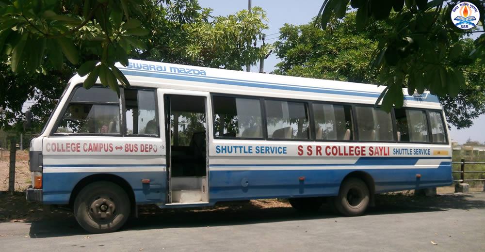 Free Transportation Facility