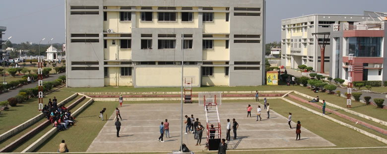 About College - SSR COLLEGE OF ARTS, COMMERCE AND SCIENCE